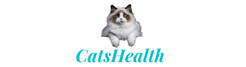 CatsHealth – Katzenfutter