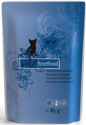 Catz Finefood Nr17