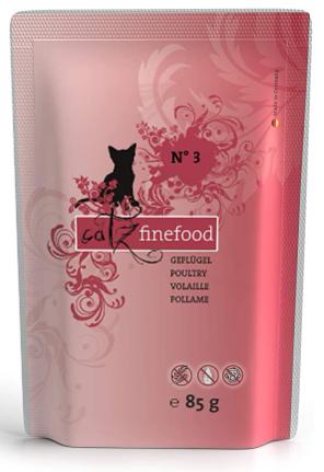 Catz Finefood Nr3
