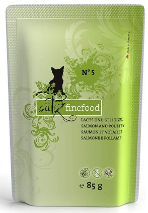 CatzFinefoodNr5