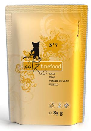 Catz Finefood Nr7